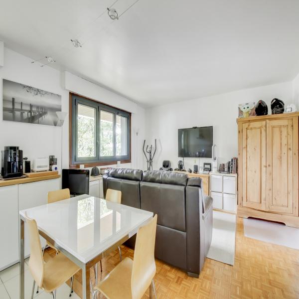 Offres de vente Appartement Meudon 92190