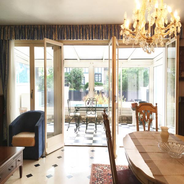 Offres de vente Maison Savigny-sur-Orge 91600