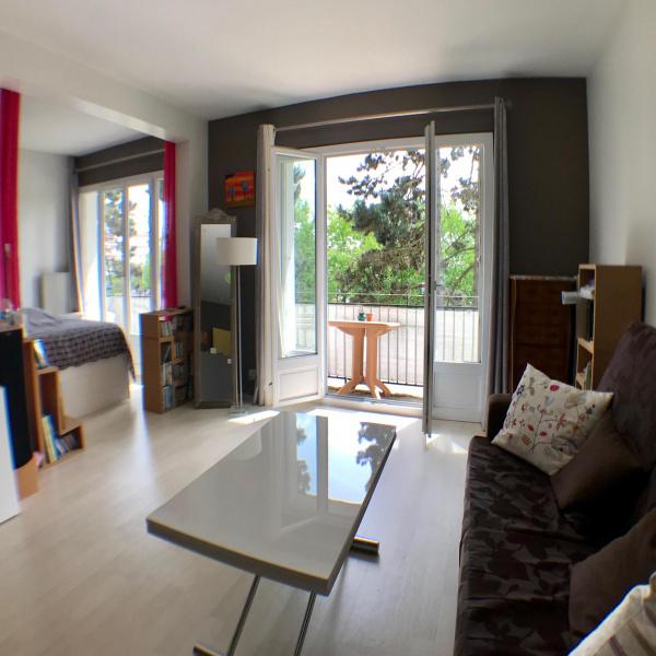 Offres de vente Appartement Maurepas 78310