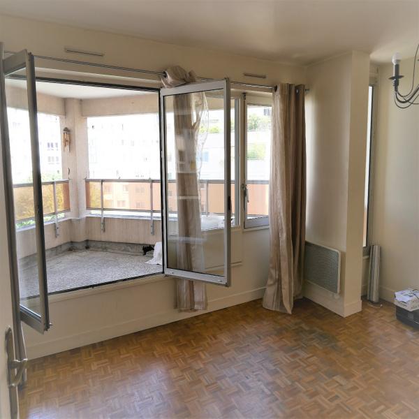 Offres de vente Duplex Vanves 92170
