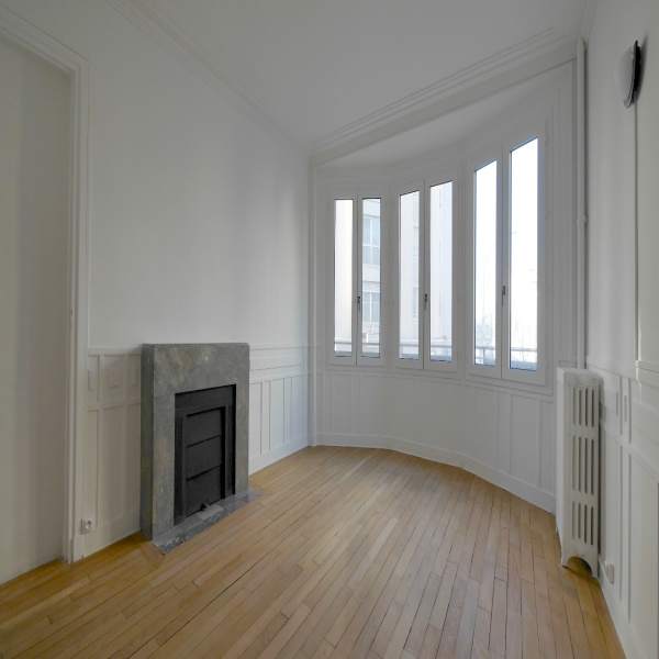 Vente Immobilier Professionnel Local commercial Montrouge 92120