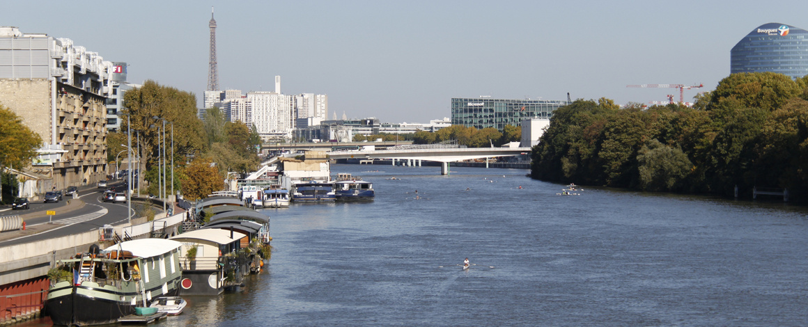 Tudimmo agence immobili re issy les moulineaux et for Agence immobiliere 3f boulogne billancourt